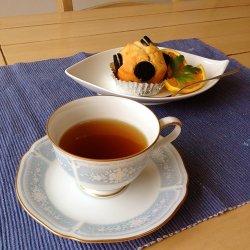 画像3: 効果がはやく飲みやすい Super Beauty Diet茶〔スーパービューティダイエット茶〕 お得な定期コース(10包入り×6ヶ月間)